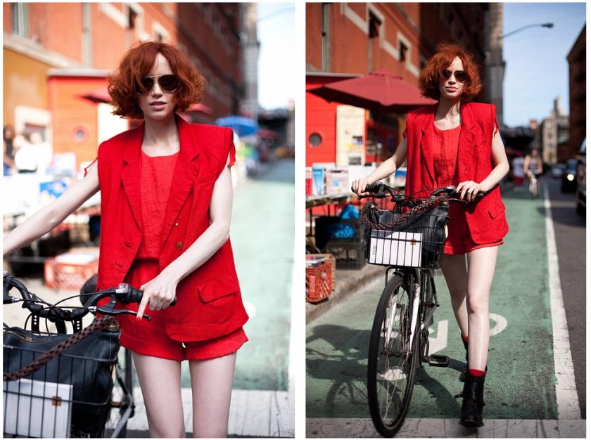 fashion_snapshots_1_170610_2.jpg