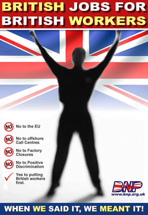 british-jobs-for-british-workers-bnp3